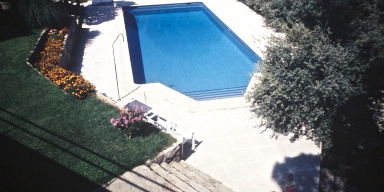 piscina montealina